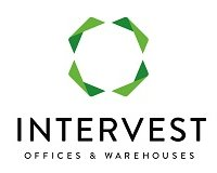 Logo Intervest Offices & Warehouses